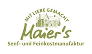 Partner - Maier's