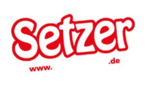 Partner - Setzer